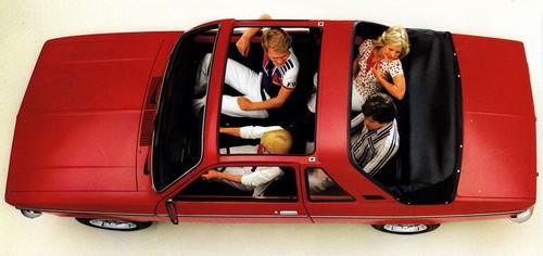 Opel Kadett C Aero (2)