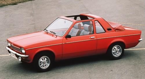 Opel Kadett C Aero (6)