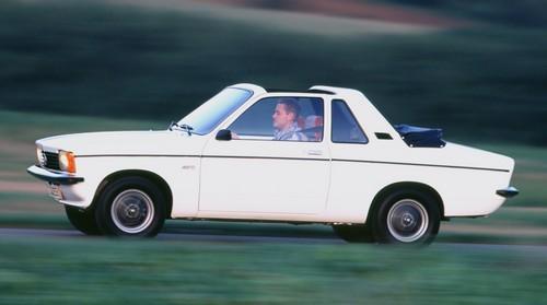 Opel Kadett C Aero (7)