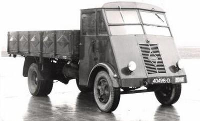 Renault AHN2 (1)