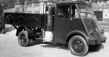 Renault AHNH1