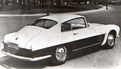 Renault Fregate Autobleu (2)