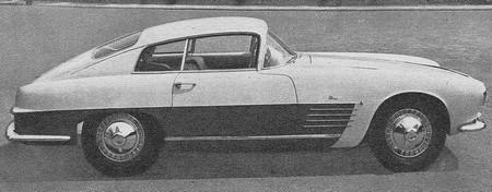 Renault Fregate Autobleu (5a)