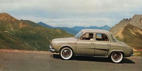 Renault Ondine (1)