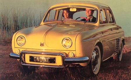 Renault Ondine (2)