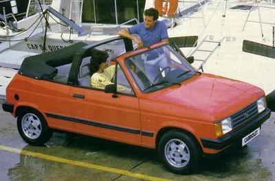 Talbot Samba Cabriolet (3)