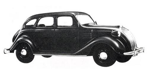 Toyota A1 (2)