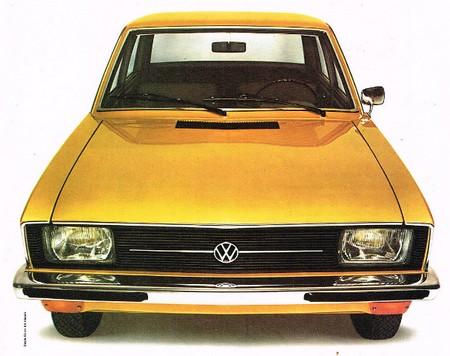 Volkswagen K70 (6)