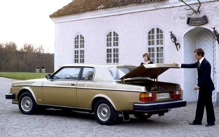 Volvo 262C bertone (3)