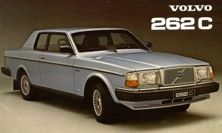 Volvo 262C bertone (4)