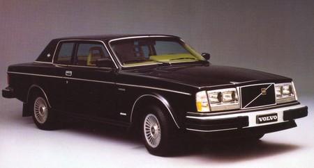 Volvo 262C bertone (5)