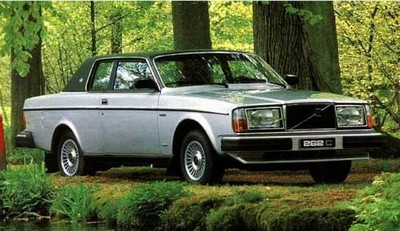 Volvo 262C bertone (6)