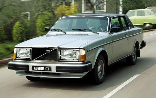 Volvo 262C bertone (7)