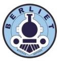 berliet logo