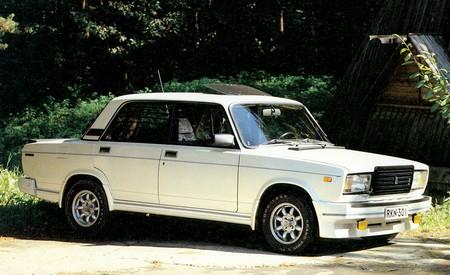 lada 2107 turbo konela (1)