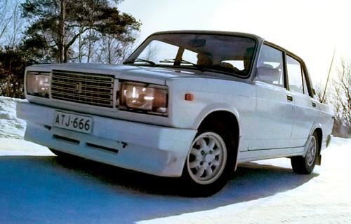 lada 2107 turbo konela (2)
