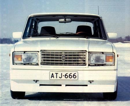lada 2107 turbo konela (3)