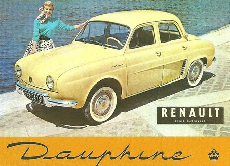 renault dauphine (02)