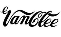 vanclee logo