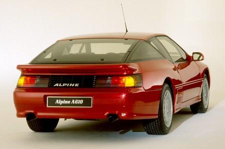 Alpine A610 (3)