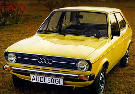 Audi 50 (4)