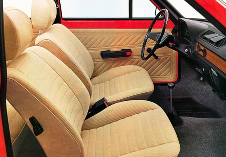 Audi 50 (6)