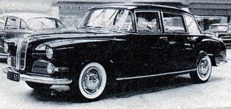 BMW 505 (2)