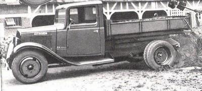 Citroën Type 23 (4)