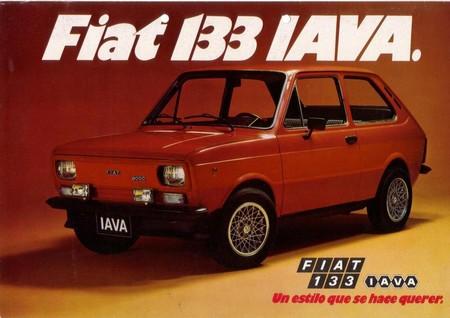 Fiat 133 (2)