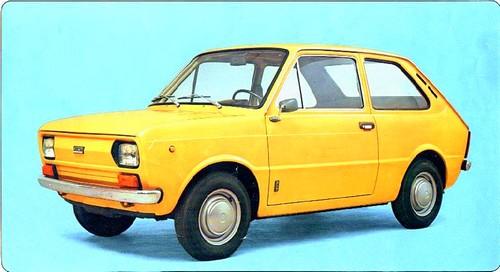 Fiat 133 (4)