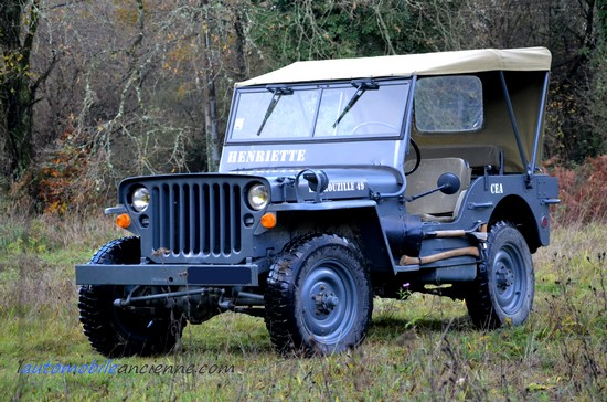 Jeep-Hotchkiss M201 CEA (2)