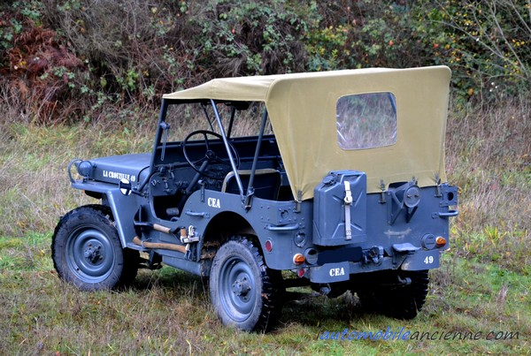Jeep-Hotchkiss M201 CEA (3)