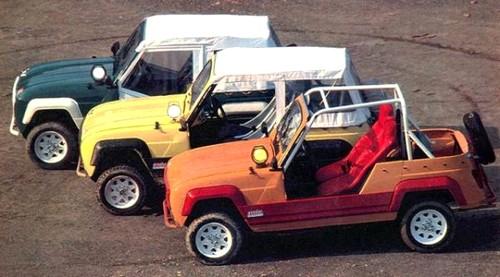 Renault JP4 (2)