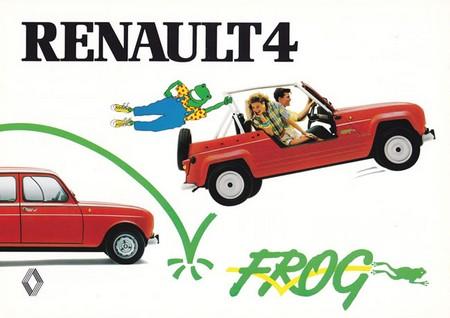 Renault JP4 (3)