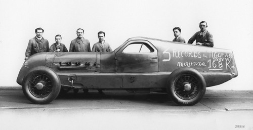 Renault Nervasport Record (1)