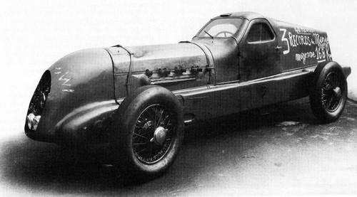 Renault Nervasport Record (2)