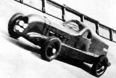 Renault Nervasport Record (7)