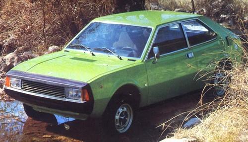Seat 1430 sport (2)