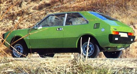 Seat 1430 sport (2a)