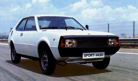 Seat 1430 sport (5)
