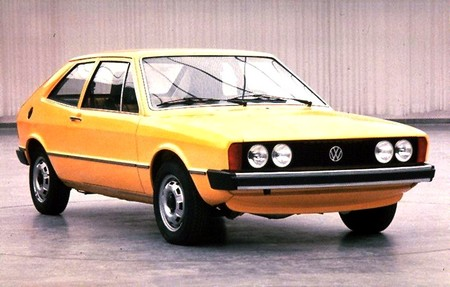VW Scirocco I (2)