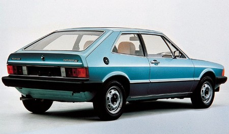 VW Scirocco I (4)