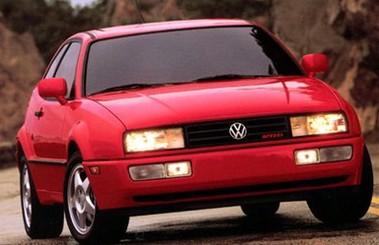 Volkswagen Corrado (5)