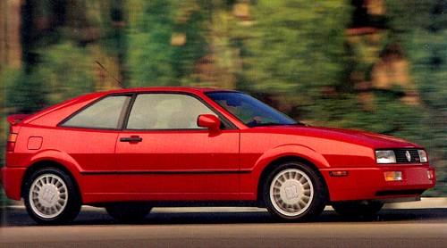 Volkswagen Corrado (7)