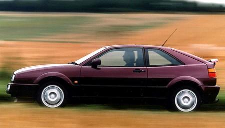 Volkswagen Corrado (8)