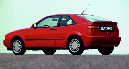 Volkswagen Corrado (9)
