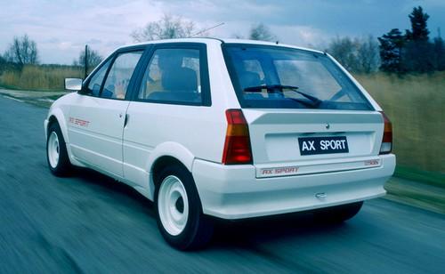 Citroën AX Sport (2)