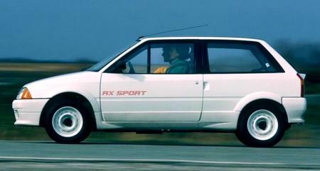 Citroën AX Sport (3)