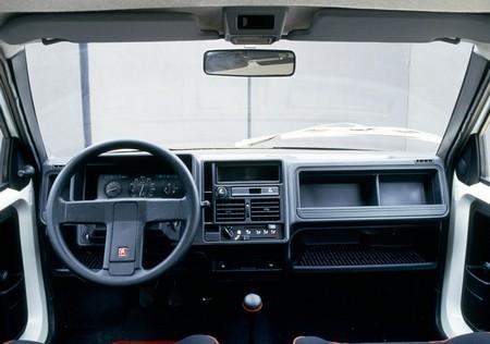 Citroën AX Sport (6)