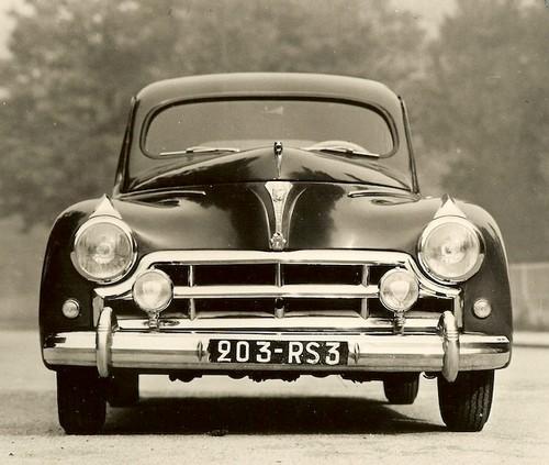 Peugeot 203 darl'mat (1)